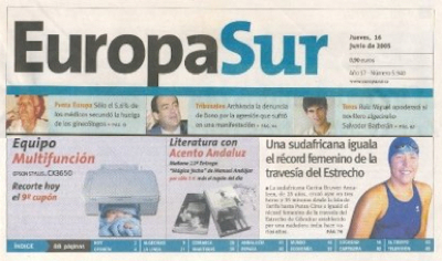 europsur