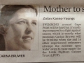 Cape Times 28:02 p8