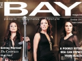 The Bay Mag with Sterling EQ