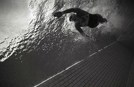 carina underwater15
