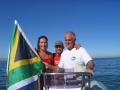 Round Robben Island
