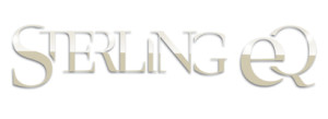 sterling eq logo med