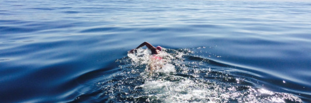 +- 16 June: SWIM FOR HOPE Corsica – Sardinia crossing attempt