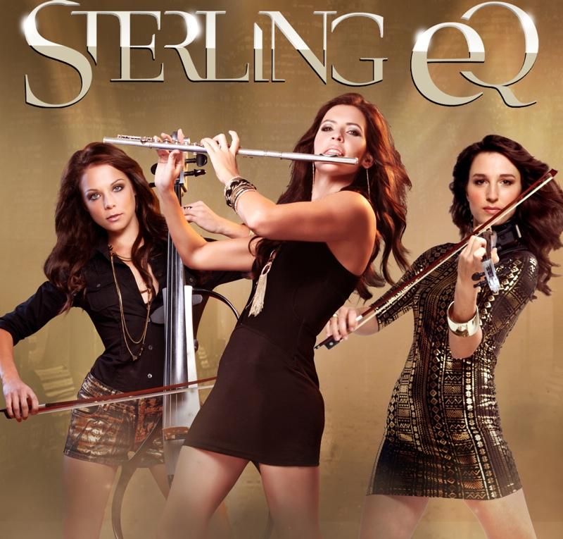 Sterling EQ4