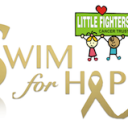 Swim For Hope