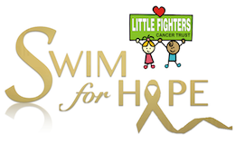 Swim For Hope