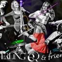 26 November: Sterling EQ & Friends at Oude Libertas