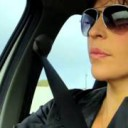 Mitchum: Advanced Driving Course with Carina Bruwer