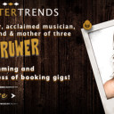 Gigster launches #GigsterTrends