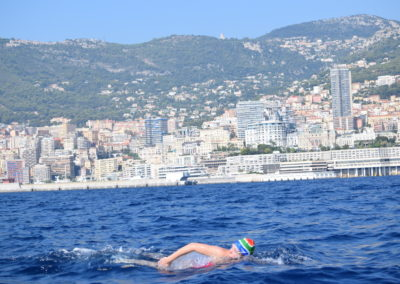 Monaco rough 2