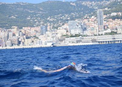 Monaco rough