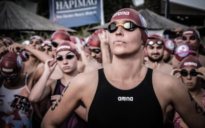 A weekend of endurance and accolades for Carina in Turkey