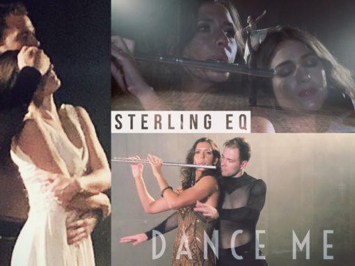 Dance Me (Sterling EQ)